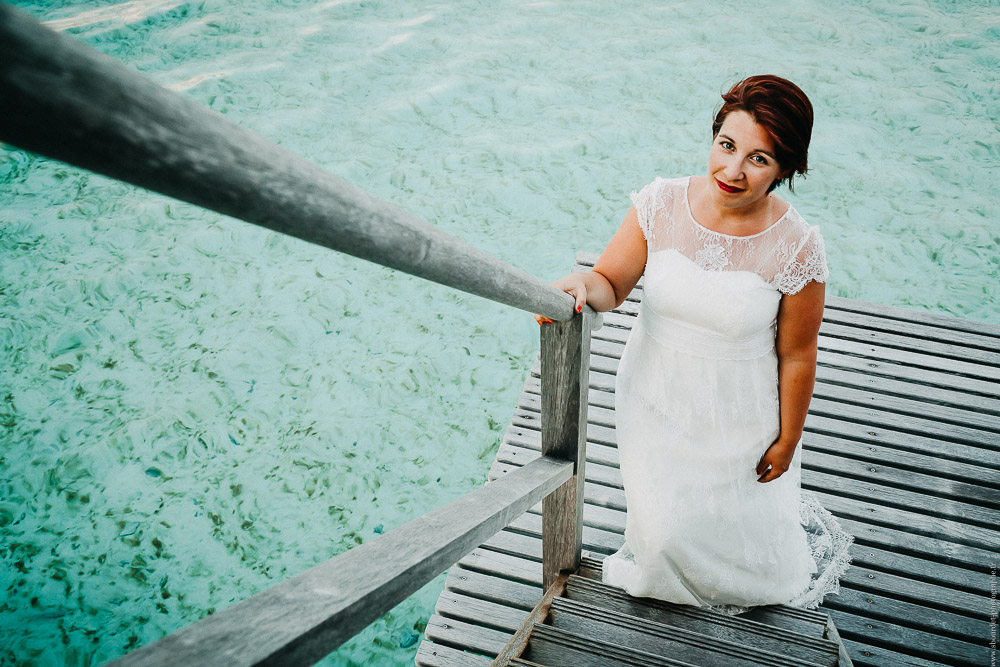 wedding polynesie sbourdet-photographe.fr (13 sur 23)