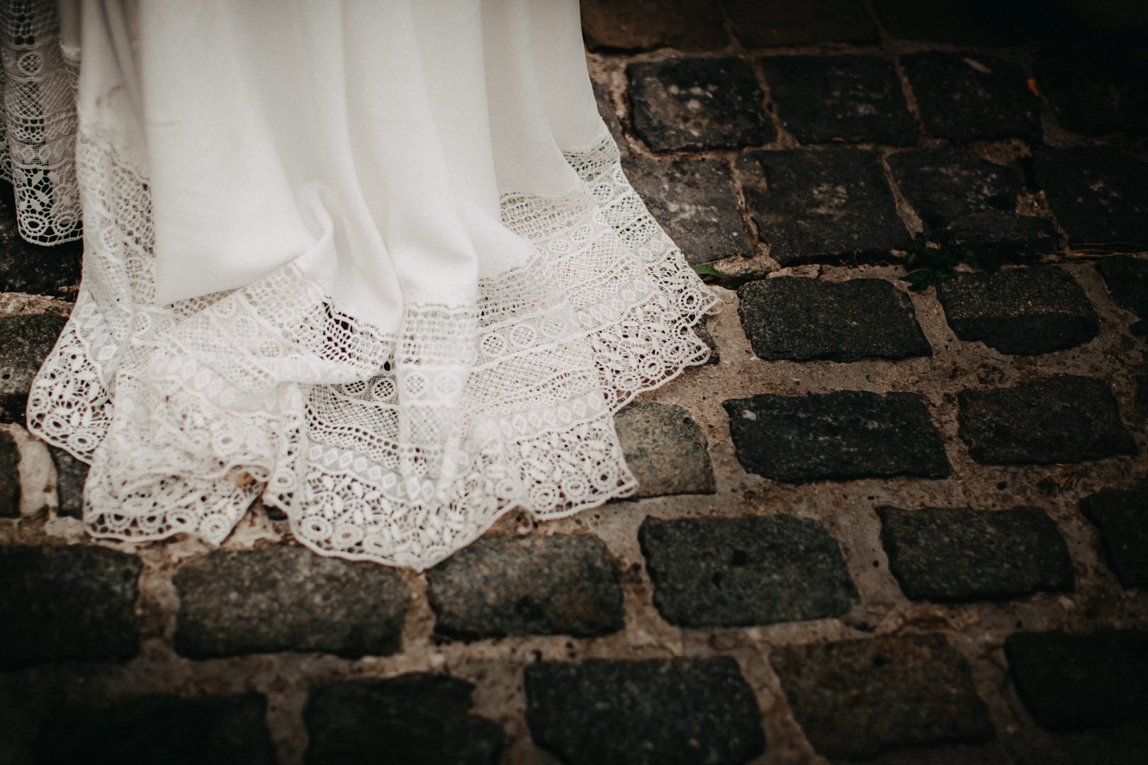 mariage lille robe